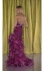 abito da sposa  V1001
