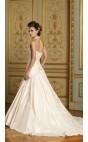 abito da sposa V1007