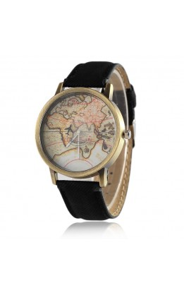 OROLOGIO TRAVEL UNISEX