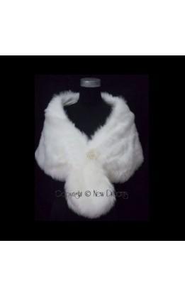 Coprispalle invernale-S1001
