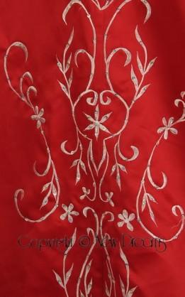 Cappotto invernale-C1011