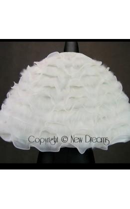Coprispalle invernale-S1005