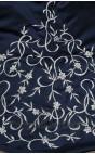 Cappotto invernale-C1012