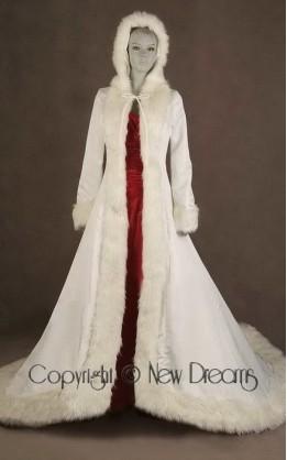 Cappotto invernale-C1010