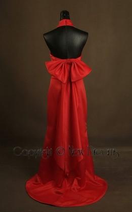 abito da sposa  tg 44/46 modello esclusivo con coprispalle